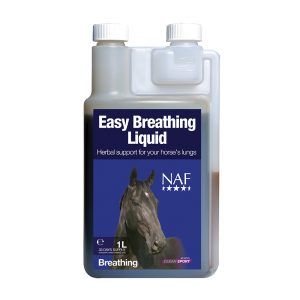 Easy breathing 1l 1