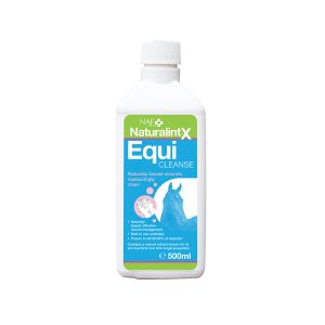 EquiCleanse 500ml 1