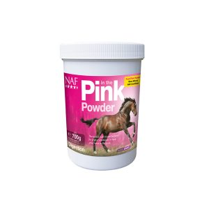 In the Pink Powder 700g 1