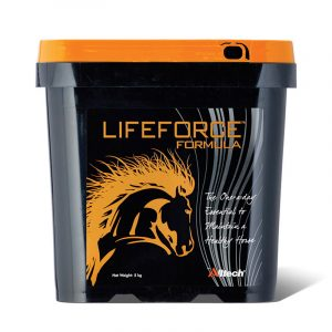 Lifeforce Formula 5kg 1