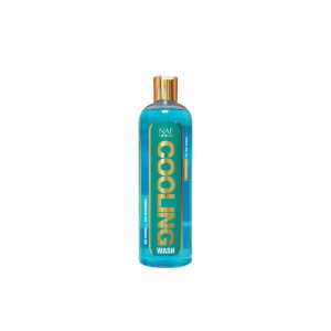 Cooling Wash 500ml 1