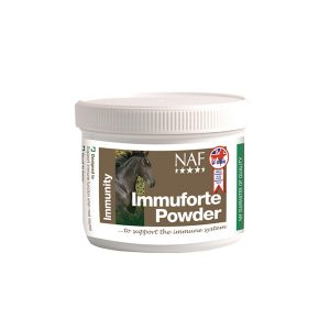 Immuforte Powder 150g 1