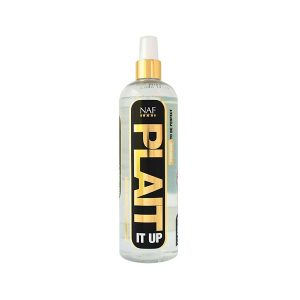 Plait it Up 500ml 1