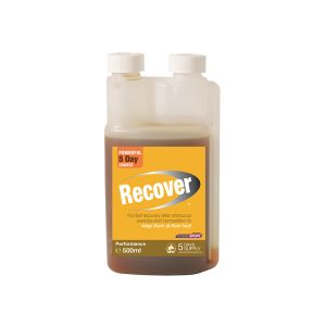 Recover 500ml 1