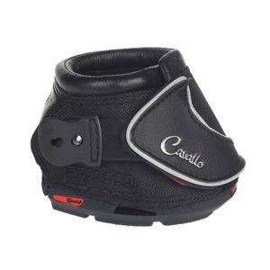 cavallo-sport-boot-web-1