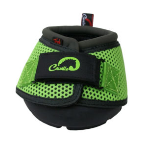 cavallo-trek-green-web