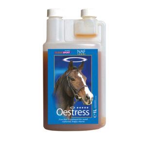 Oestress Liquid 1l 1