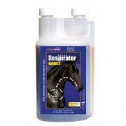 Respirator Boost 1l 1