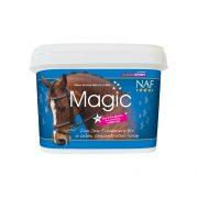 Magic 1,5kg 1