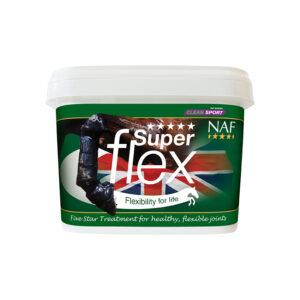 Superflex 1,6kg 1