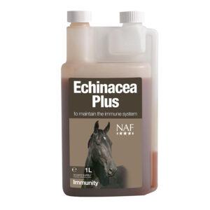 Echinacea Plus 1l 1