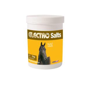 Electro Salts 1kg 1