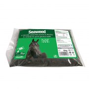 Seaweed 2kg 1