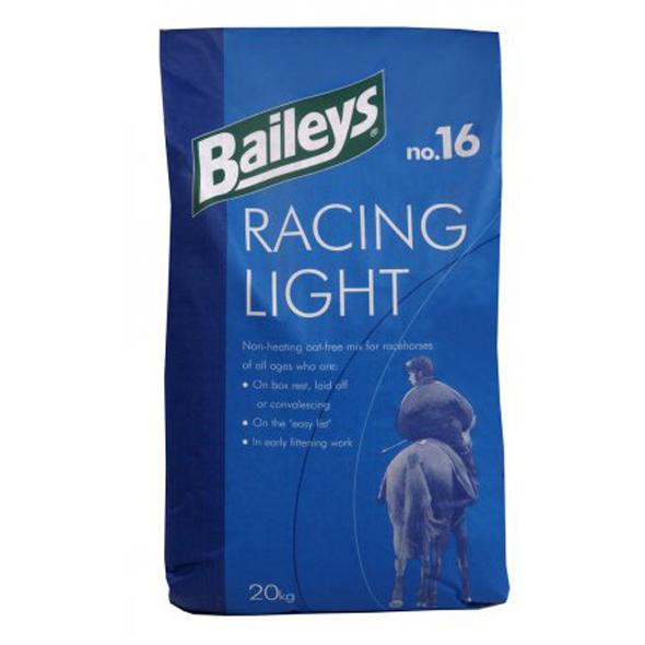 Nr16 Racing light 1