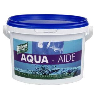 Aqua-Aide 2kg 1