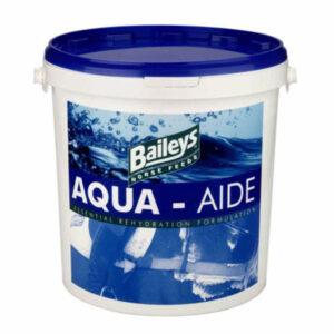 Aqua-Aide 9kg 1
