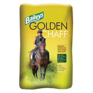 Golden chaff 1