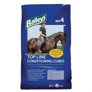 Nr4 Top line conditioning cubes 1