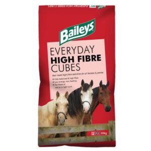 Everyday high fibre cubes 1
