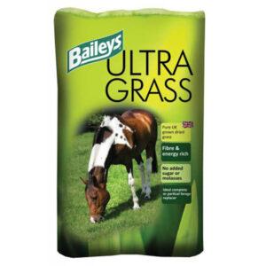 Ultra grass 1