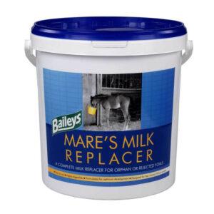 Baileys ķēves piens 6 kg 1