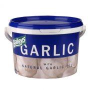 Garlic 1kg 1