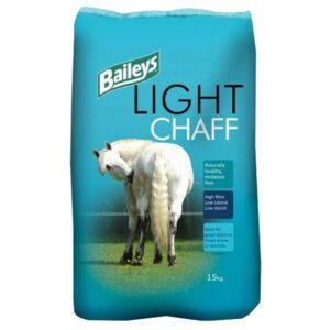 Light chaff 1