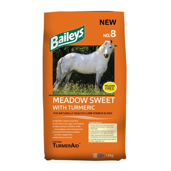 baileys-meadow-sweet-turmeraid