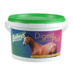Digest Plus 5kg 1