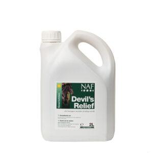 Devils Relief 2l 1