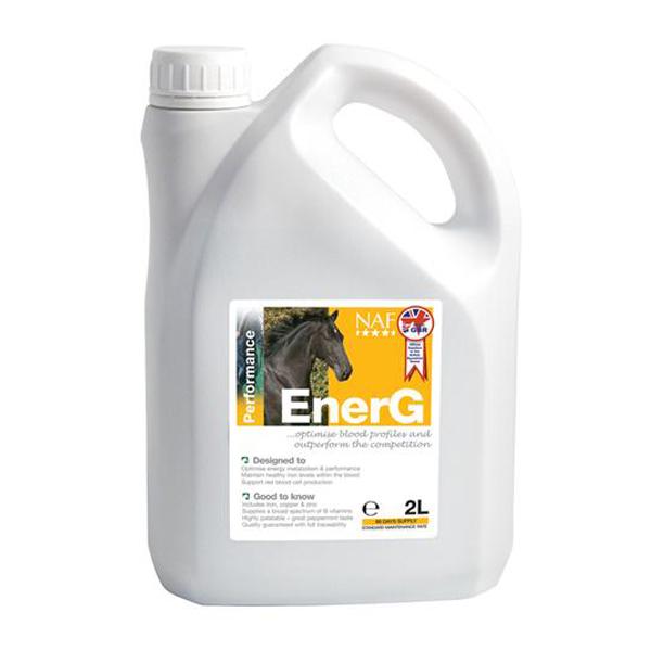 EnerG 2l 1