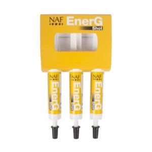EnerG Shot 3gab 1
