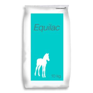 Equilac ķēves piens 1