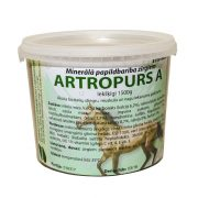 Artropurs A 1,5kg 1