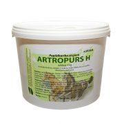 Artropurs H 3kg 1