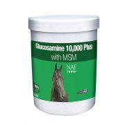 Glucosamine 10 000 Plus with MSM 900g 1
