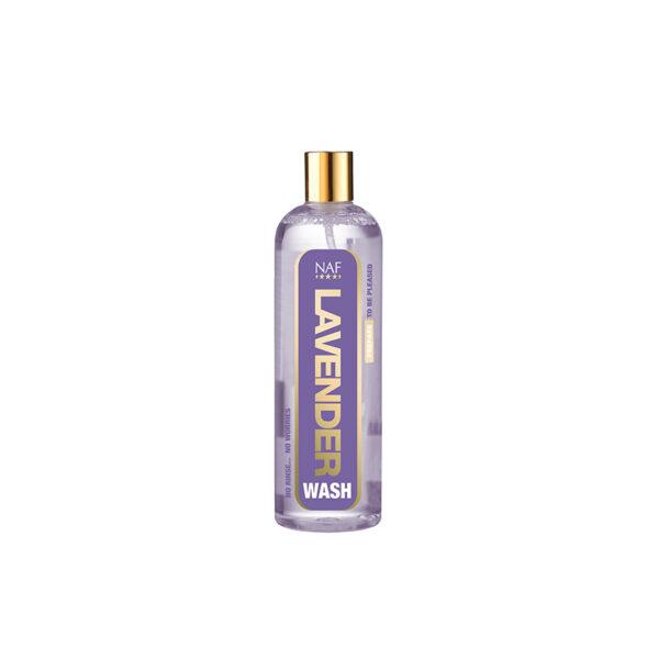 Lavender Wash 500ml 1