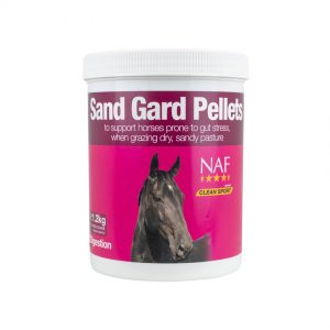 naf-sand-gard-pellets