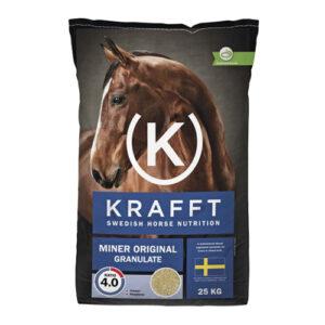 krafft-Miner-Original-20kg