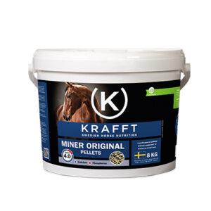 krafft-Miner-Original-8kg
