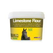 NAF-Limestone-flour-3kg
