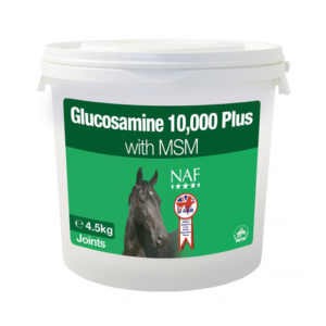 NAF-glucosamine_10000_plus_4-5kg
