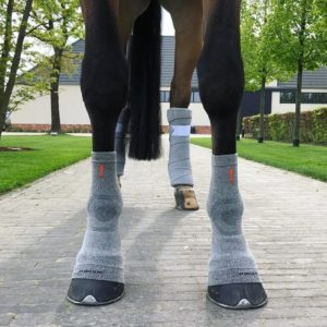 Incrediwear-Equine-CirculationSocks-3