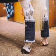 Incrediwear-Equine-Pillow-wrap-2