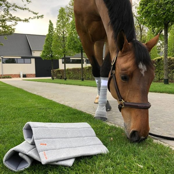 Incrediwear-Equine-Pillow-wrap-3