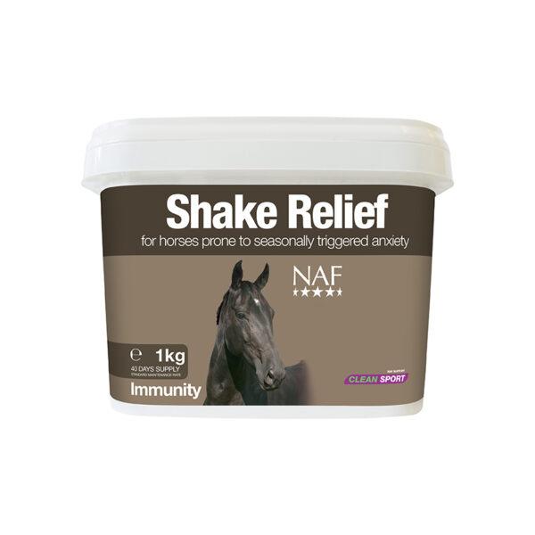 naf-shakerelief-1kg