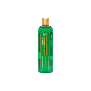 naf-teatree-and-mint-shampoo-500ml