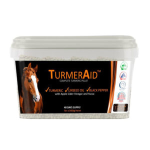 2kg_TurmerAid
