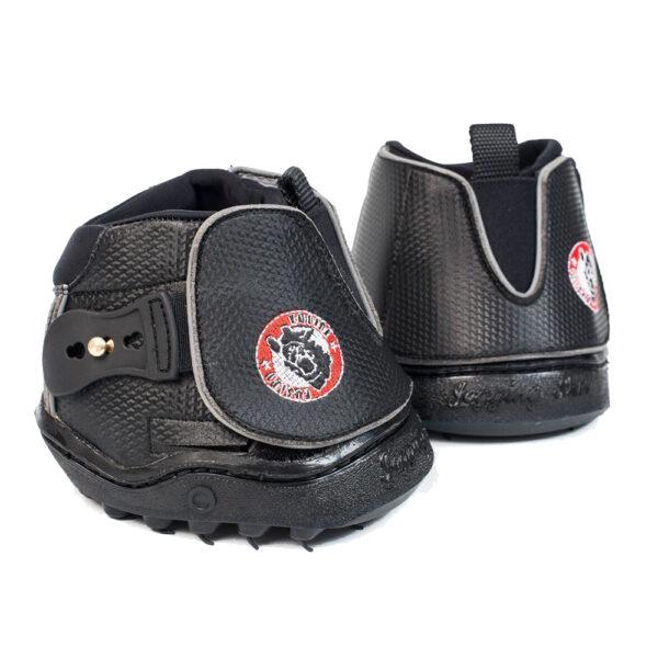 active-jogging-shoe-1