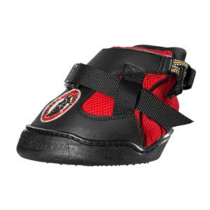 ultra-jogging-shoe-0